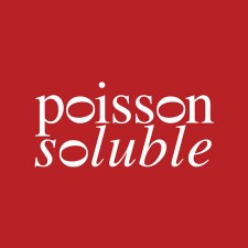 PoissonSoluble